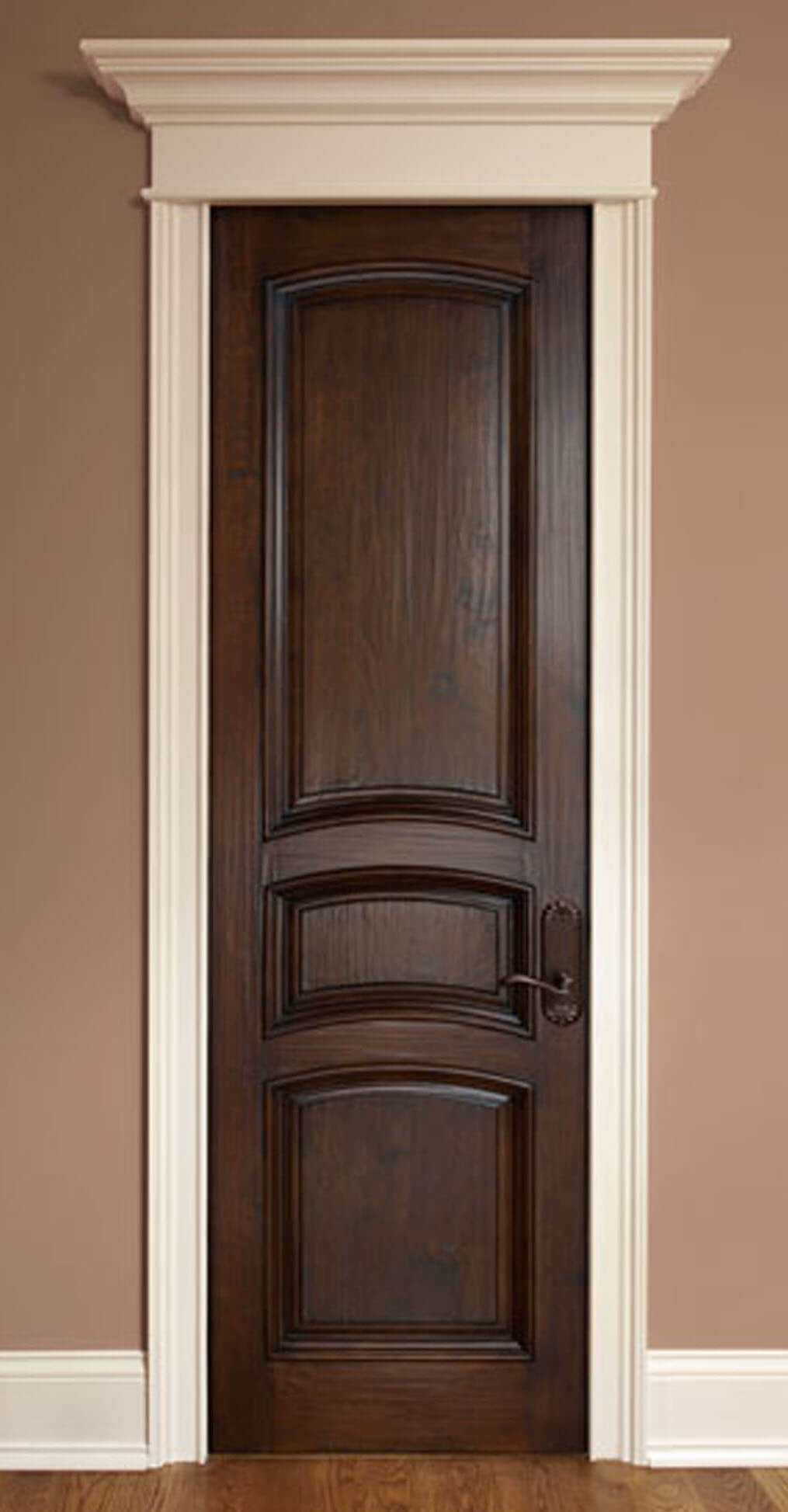 LESTER DOOR.